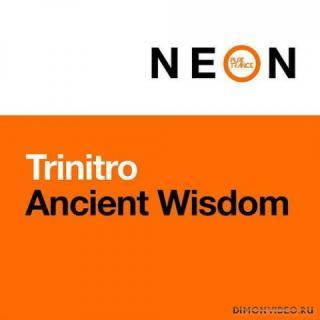 Trinitro - Ancient Wisdom