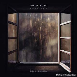Cold Blue - August Rain (Giuseppe Ottaviani Extended Remix)