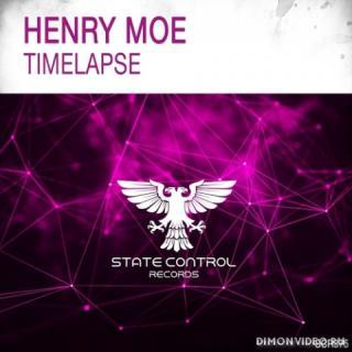 Henry Moe - Timelapse (Extended Mix)