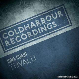 Iona Coast - Tuvalu (Extended Mix)