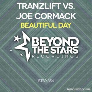 tranzLift vs. Joe Cormack - Beautiful Day (Extended Mix)