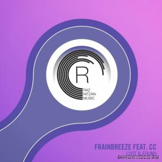 Frainbreeze feat. CC - Lost  Found (Extended Mix)