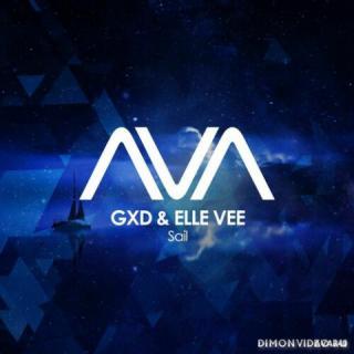 GXD & Elle Vee - Sail (Extended Mix)