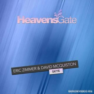 Eric Zimmer & David McQuiston - Skye (Extended Mix)