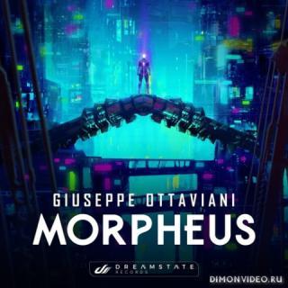 Giuseppe Ottaviani - Morpheus (Extended Mix)