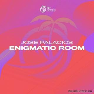 Jose Palacios - Enigmatic Room (Extended Mix)