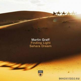 Martin Graff - Finding Light (Extended Mix)