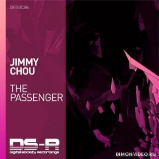 Jimmy Chou - Passenger (Extended Mix)