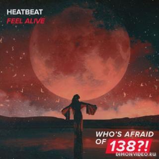 Heatbeat - Feel Alive (Extended Mix)