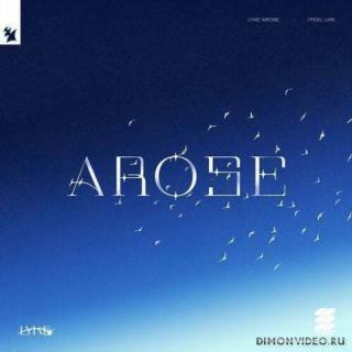 Lyke - Arose (Extended Mix)