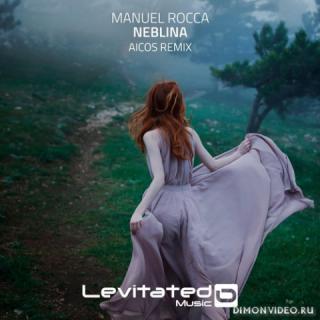 Manuel Rocca - Neblina (Aicos Extended Remix)