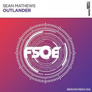 Sean Mathews - Outlander (Extended Mix)