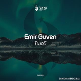 Emir Guven - Two5 (Original Mix)