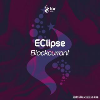 EClipse - Blackcurrant (Original Mix)