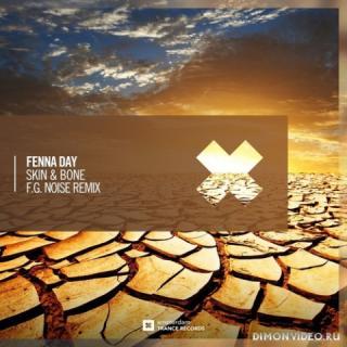 Fenna Day - Skin & Bone (F.G. Noise Extended Mix)