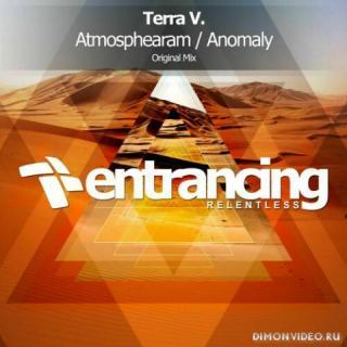 Terra V. - Anomaly (Original Mix)
