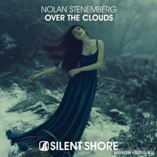 Nolan Stenemberg - Over The Clouds (Extended Mix)