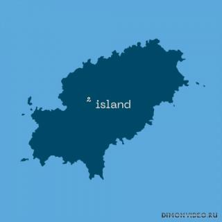 Solarstone - Island (Extended Mix)