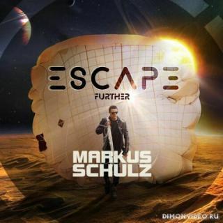Markus Schulz - Lost Multiverse (Original Mix)