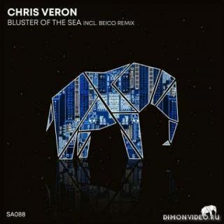 Chris Veron - Bluster of the Sea (Original Mix)