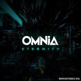 Omnia - Eternity (Extended Mix)