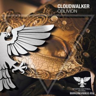 Cloudwalker - Oblivion (Extended Mix)