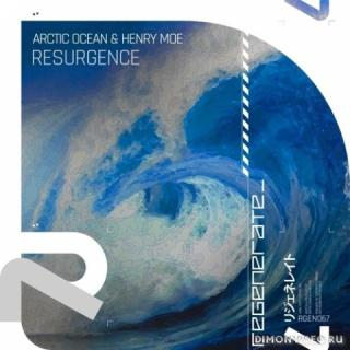 Arctic Ocean & Henry Moe - Resurgence (Extended Mix)