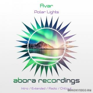 Avar - Polar Lights (Intro Edit)