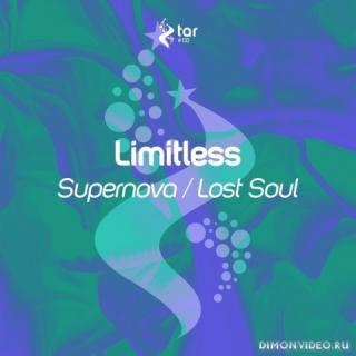 Limitless - Supernova (Original Mix)