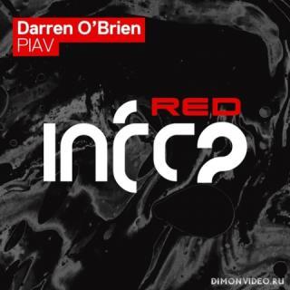Darren O'Brien - PIAV (Extended Mix)