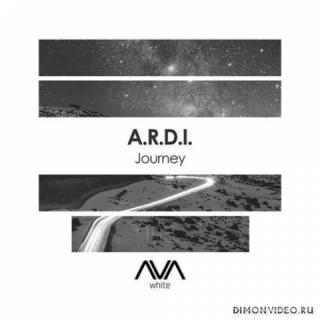 A.R.D.I. - Journey (Extended Mix)