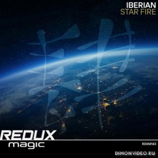 Iberian - Star Fire (Extended Mix)