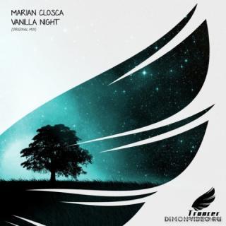 Marian Closca - Vanilla Night (Original Mix)