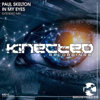Paul Skelton - In My Eyes (Original Mix)