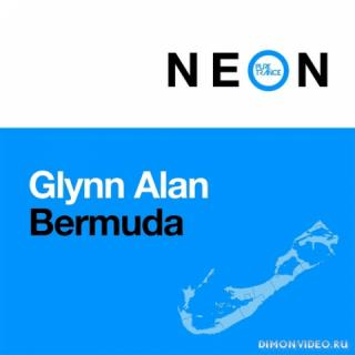 Glynn Alan - Bermuda (Extended Mix)