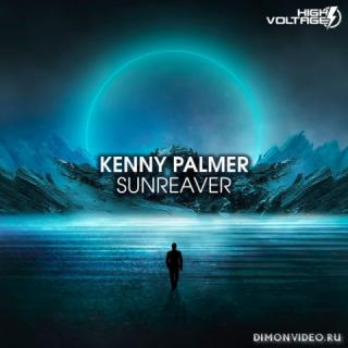 Kenny Palmer - Sunreaver (Extended Mix)