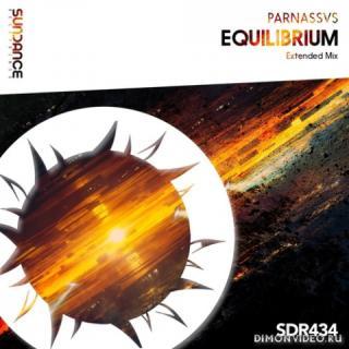 Parnassvs - Equilibrium (Extended Mix)
