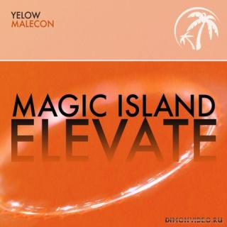 Yelow - Malecon (Extended Mix)