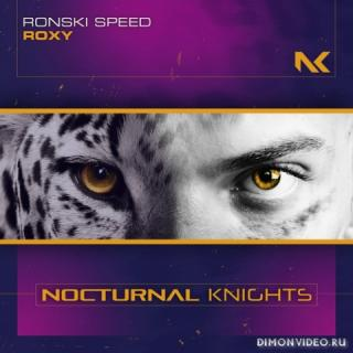 Ronski Speed - Roxy (Extended Mix)