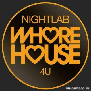 Nightlab - 4U (Original Mix)
