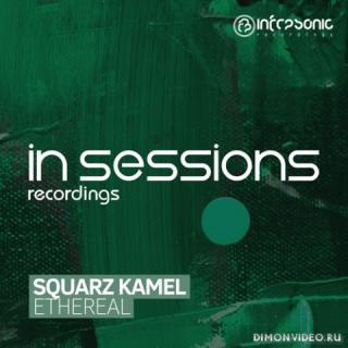 Squarz Kamel - Ethereal (Extended Mix)