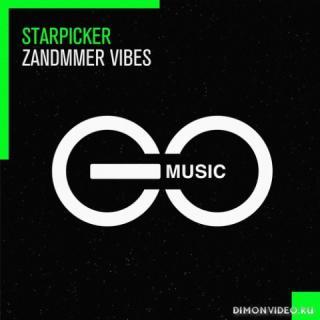 Starpicker - Zandmmer Vibes (Extended Mix)