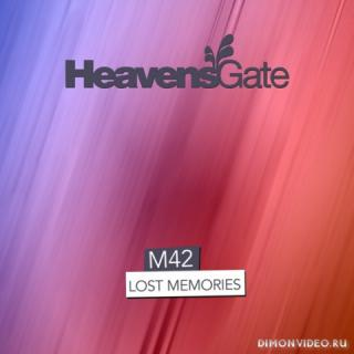M42 - Lost Memories (Extended Mix)
