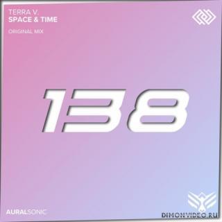 Terra V. - Space & Time (Original Mix)
