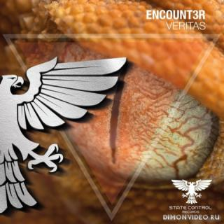 Encount3r - Veritas (Extended Mix)