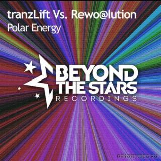 tranzLift vs. Rewo@lution - Polar Energy (Extended Mix)