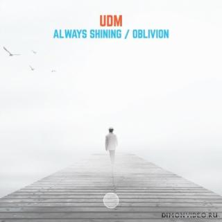 UDM - Always Shining (Extended Mix)