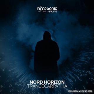 Nord Horizon - Trancecarpathia (Extended Mix)