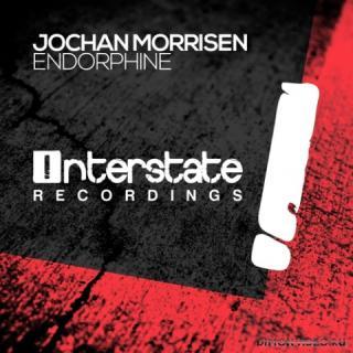 Jochan Morrisen - Endorphine (Extended Mix)
