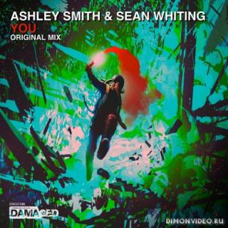 Ashley Smith & Sean Whiting - You (Extended Mix)